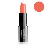 LA ROCHE POSAY Novalip duo rouge à lèvres orange miel 4ml